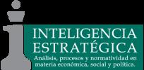 Inteligencia Estratégica