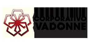 Corporativo Vadonne