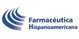 Famacéutica Hispanoamericana